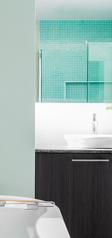 Bathroom Image 3