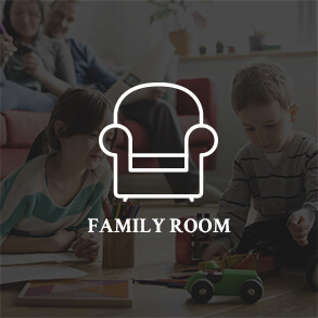 Family Room Paint Inspiration button