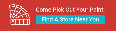 Store Finder Button